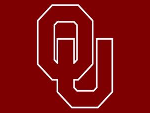 Oklahoma_Sooners3