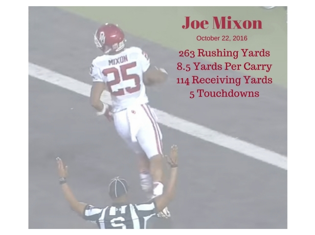 joe-mixon