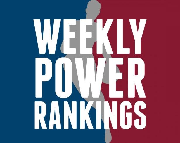 weekly-power-rankings