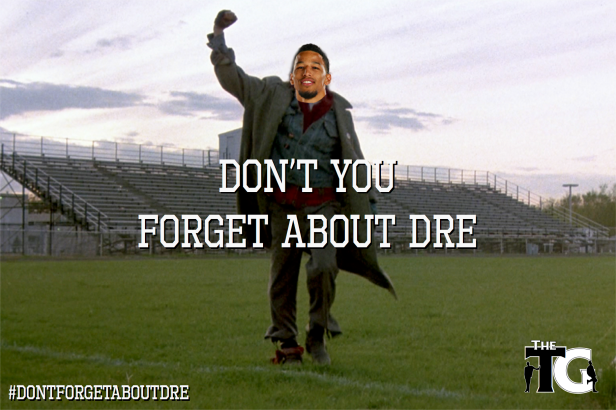 Don't Forget About Dre.png