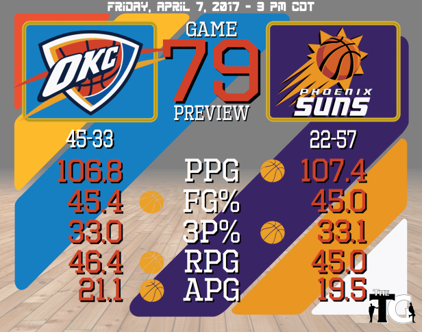 Game 79 Preview - Suns.png