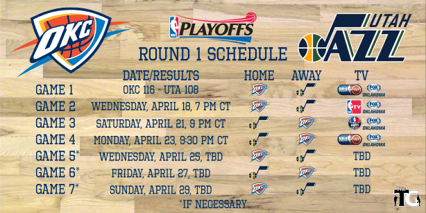 Round 1 Schedule Game 2.png